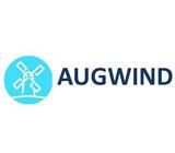 augwind-logo